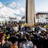 Best Apres-ski in Italy