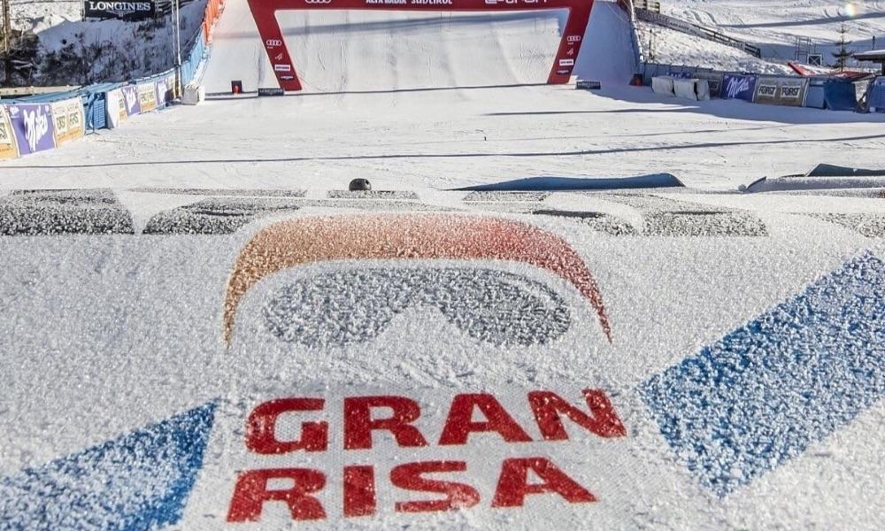 Grand Risa | Alta Badia