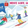 Skipass online con la Snowitcard: la soluzione per sciare in sicurezza