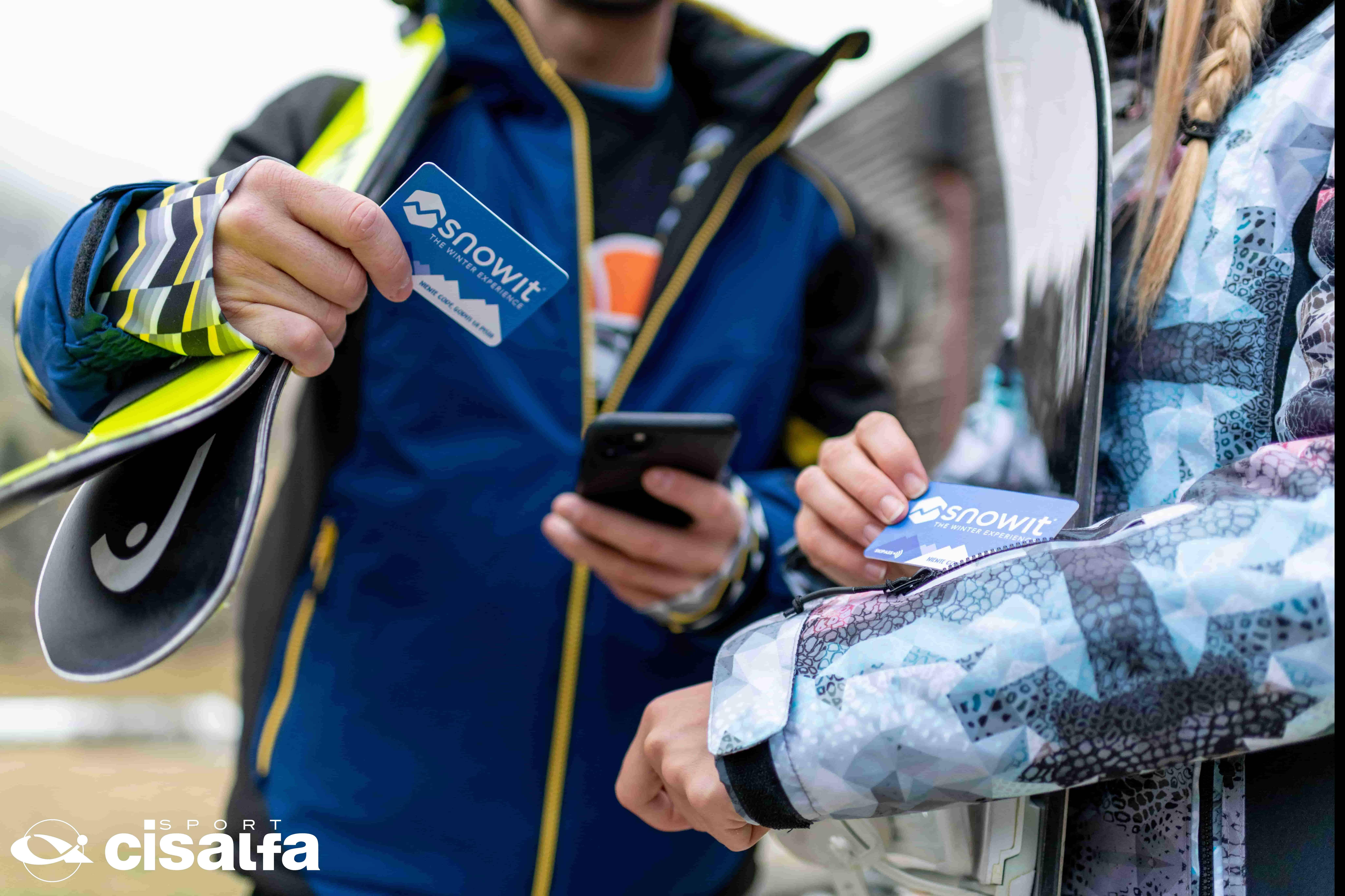 Promozione-snowitcard-cisalfa