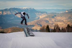 snowpark-monte-bondone