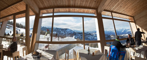 chalet-rocce-rosse