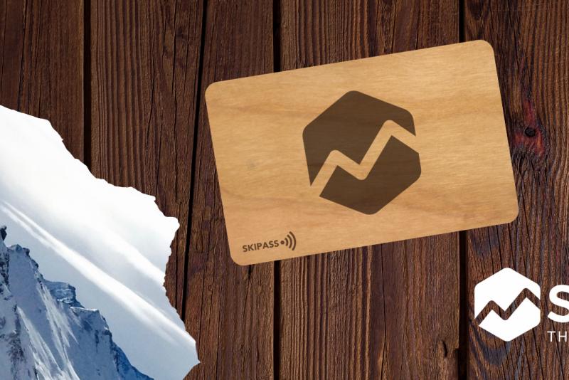 snowitcard-in-legno